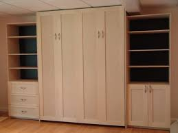 Unfinished Wood Storage Cabinets Enthralling Small Wine Storage Cabinets With T Style Cabinet