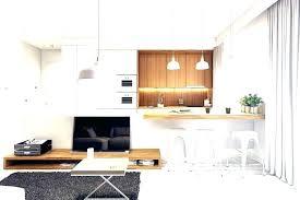 protege mur cuisine plaque murale cuisine fabulous recouvrir carrelage mural salle de