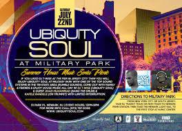ubiquitysoul archive deep u0026 soulful house music