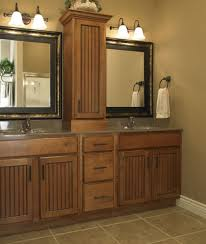 bathroom cabinet ideas 1000 ideas about painting bathroom cabinets