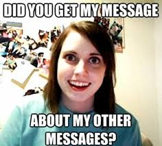 Justin Beiber Memes - justin bieber competition overly attached girlfriend s cover