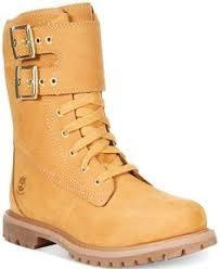 womens boots for cheap timberland boot heels timberlands timberlands shoes