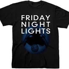 black friday j cole friday night lights j cole men u0027s t shirt