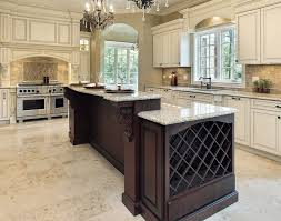 multi level kitchen island 81 custom kitchen island ideas beautiful designs designing idea