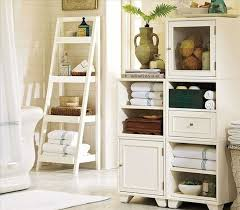 creative storage ideas for small bathrooms bathroom hgtv fast small bathroom storage shelves and easy