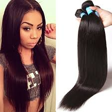 remy human hair extensions donmily hair extension 3pcs lot 100