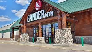 ceo fargo s gander mountain store will stay open wday