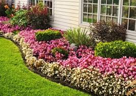 landscaping companies lawn care landscaping in wildwood mo