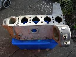 bentley engine 4 5 litre engine page 1 vintage bentley blog