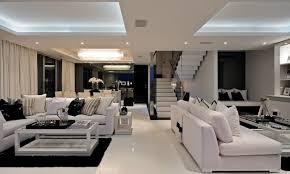 moderne wohnzimmer glas und weiß couchtisch design ideen für das moderne wohnzimmer