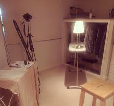 Home Design Studio Pro Youtube My Secret To Good Online Video Lighting A 20 Lamp From Ikea