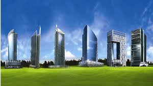 pin by shivam infrastructure on real estate company in durgapur