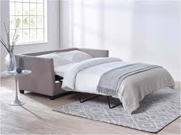 10 Best Sofa Beds Sofa Bed Sheets Best Of Friheten Corner Sofa Bed With Storage