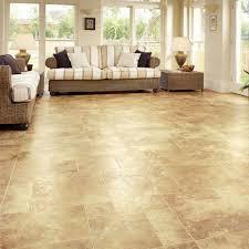 Tile Living Room Floors by Ceramic Tiles Living Room Brown Oak Hardwood Flooring Embossed