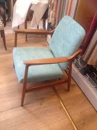 siege scandinave un joli fauteuil scandinave des ées 60 les garnitures de siège