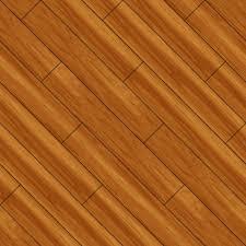 wood flooring free stock photos 4 412 free stock photos