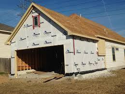 Homes For Sale Houston Tx 77053 16703 Sidonie Dr Houston Tx 77053 Har Com