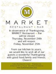 market restaurant bar home mar california menu