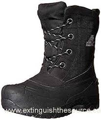 s winter hiking boots canada lowa s chicago gtx hi winter boot all the best color black