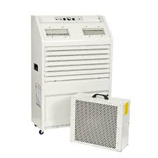 Small Window Ac Units Bedroom Lg Window Air Conditioner Air Condition Ac Window Unit