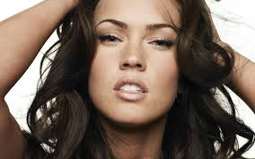 megan fox transformers 2 still wallpapers megan fox wallpapers all cool wallpapers