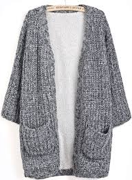 best 25 knit cardigan ideas on pinterest winter cardigan big
