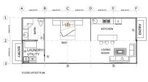 floor plans blueprints shipping container home floorplans