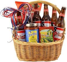 fathers day basket s day baskets with free shipping cool gifts for dads