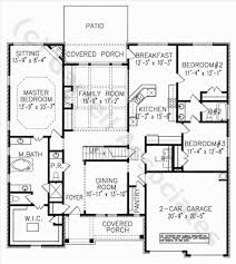 size of a 3 car garage inspiring l shaped house plans with best inspiring 3 car garage