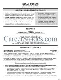 leadership skills resume exles team lead education classic 2 leadership on resume leader exles