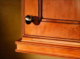 Kitchen Cabinet Drawer Pulls by 100 Kitchen Cabinets Handles Black Pull Handles Kitchen