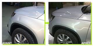 nettoyeur vapeur siege auto deboss ecolavage débosselage et nettoyage de voitures