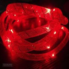 custom led string lights christmas led lights pre assembled lighting outdoor 25ft blue