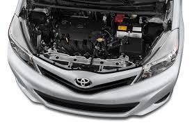 toyota yaris sedan 2015 2012 toyota yaris reviews and rating motor trend