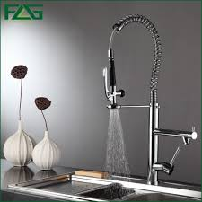 tap kitchen faucet get cheap kitchen mixer faucet aliexpress com alibaba
