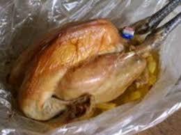 cuisiner un poulet de bresse poulet de bresse rôti en papillote recette de poulet rôti en