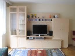 Wohnzimmer Computer Wohnzimmer Kurt Hofer Tischlerei Gmbh
