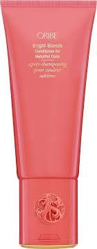 oribe masque for beautiful color oribe bright conditioner for beautiful color