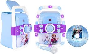 light up karaoke machine frozen flashing bar karaoke paylessdailyonline com