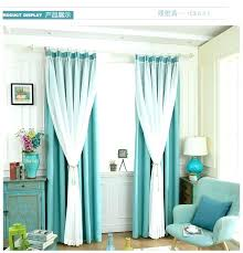 chevron bedroom curtains teal bedroom curtains related post teal chevron bedroom curtains
