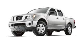 nissan frontier lowered 2018 nissan frontier key and locking functions youtube
