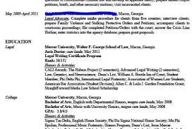 About Resume Writing Resume For Assistant Professor Cheap Reflective Essay Writers Site