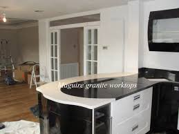 kitchen cabinets and countertops ideas youtube for kitchen