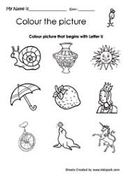 learning alphabets worksheets coloring activities play