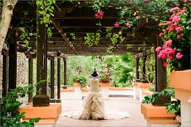 venues in orange county kevin wedding at rancho las lomas silverado