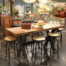 living space 22 reviews furniture stores 1313 broadway land