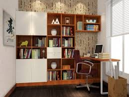 small bedroom study ideas home ideas home decorationing ideas