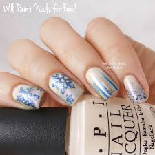 guest post from will paint nails for food lacquertude