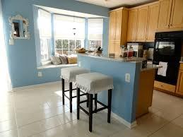 target threshold kitchen cabinet wallpaper photos hd decpot