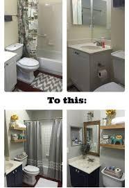 easy diy builders grade bathroom updates hometalk